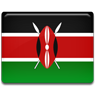 Kenya Tourist Visa (ETV) - Expedited Visa Services