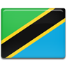 Tanzania Tourist Visa - Expedited Visa Services